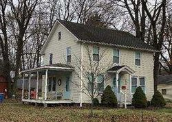 Autumn St - Foreclosure In Manchester, CT