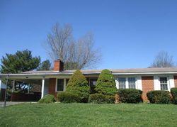 Logan Cir - Foreclosure In Woodstock, VA