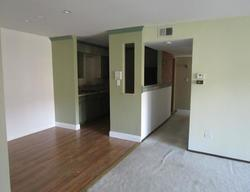 Knoll Valley Dr Apt