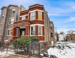 W Gladys Ave - Foreclosure In Chicago, IL