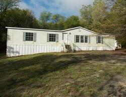 Ogeechee Rd - Foreclosure In Sylvania, GA