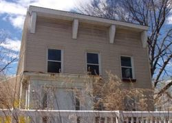Columbia Tpke - Foreclosure In Rensselaer, NY