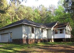 Cooks Mill Rd - Foreclosure In Lanexa, VA