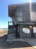 Lower Waiehu Beach R