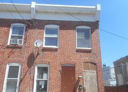 Beech St - Foreclosure In Wilmington, DE
