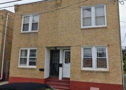 N Connecticut Ave - Foreclosure In Atlantic City, NJ