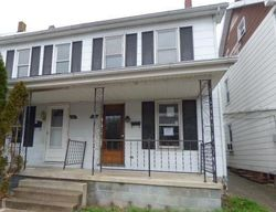 Mitchell Ave - Foreclosure In Hagerstown, MD