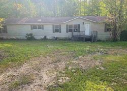 Kelly Creek Dr - Foreclosure In Odenville, AL