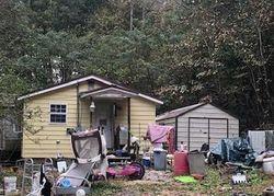 Long St - Foreclosure In Cohutta, GA