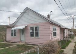 Opal St - Foreclosure In Kemmerer, WY