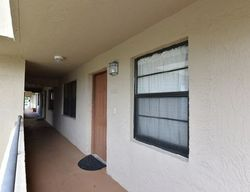 Nw 80th Ave Apt 305