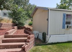 Spaulding Ln Lot 22 - Foreclosure In Fort Collins, CO
