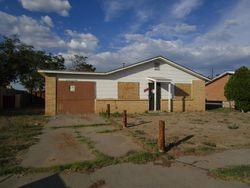 Valtierra Pl Sw - Foreclosure In Albuquerque, NM