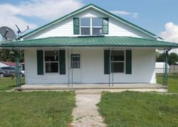 New Wilson Ln - Foreclosure In Middlesboro, KY