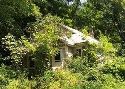 Athol Rd - Foreclosure In Athol, MA