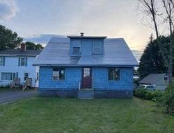 Blaine St - Foreclosure In Fort Fairfield, ME