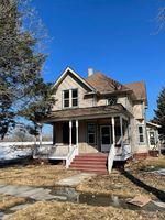 Bessie St - Foreclosure In Crookston, MN