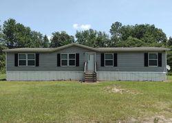 Crabapple Ln - Foreclosure In Johnsonville, SC