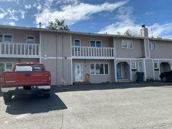 Deerfield Dr - Foreclosure In Anchorage, AK
