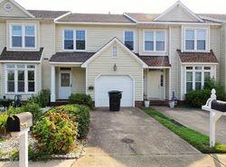 River Walk Ct - Foreclosure In Hampton, VA