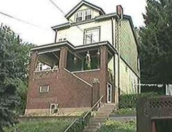 Royal St - Foreclosure In Pittsburgh, PA