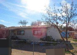 N Huachuca St - Foreclosure In Benson, AZ