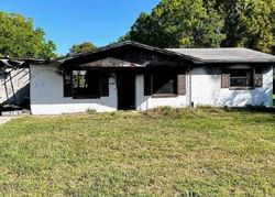 Kentucky St - Foreclosure In Wauchula, FL