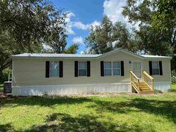 Cedar Bluff Rd - Foreclosure In Panama City, FL