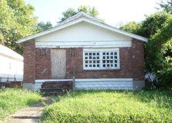 W Muhammad Ali Blvd - Foreclosure In Louisville, KY
