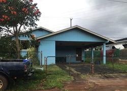 Kauwai St