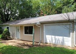 W Fairview Ave - Foreclosure In Eddyville, KY