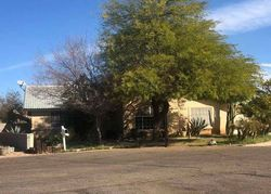 E Moreno Ln - Foreclosure In Yuma, AZ