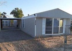 E Mustang Dr - Foreclosure In Mohave Valley, AZ