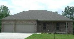 Mountain Vista Dr - Foreclosure In Alexander, AR
