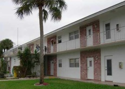 W Golf Blvd Apt 143 - Foreclosure In Pompano Beach, FL