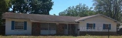 Sedgefield St - Foreclosure in Orlando, FL