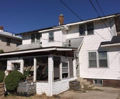 Jackson St - Foreclosure In Anderson, IN