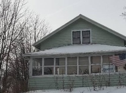 Catlin St - Foreclosure In Auburn, NY
