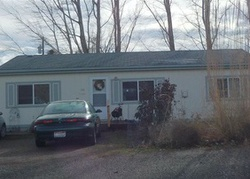 E 5th Ave - Foreclosure In Glenns Ferry, ID