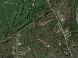 Timber Ridge Ln
