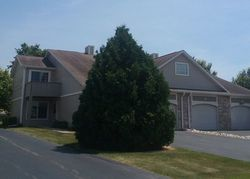 Turnberry Ct