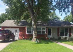 28th Ave W - Foreclosure in Milan, IL