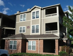 Ironstone Way Apt 30