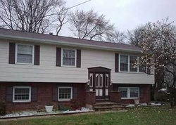 Andover Rd - Foreclosure in Jackson, NJ