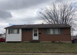 Amsterdam Ave - Foreclosure in Columbus, OH