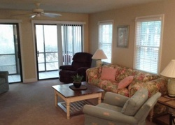 Tanglewood Dr Unit 2