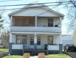 Patterson Ave # 663