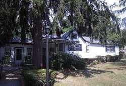 Ridgewood Ave