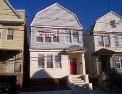 Garfield Ave