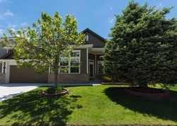 Riverstone Dr
